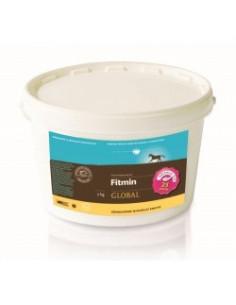 Fitmin Horse Global G