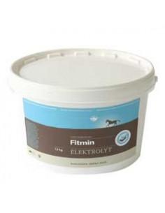 Fitmin Horse Elektrolyt