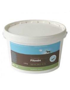 Fitmin Horse Macro CA G