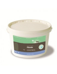 Fitmin Horse Control G