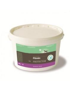 Fitmin Horse Gastro Protector S