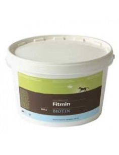 Fitmin Horse Biotyna G