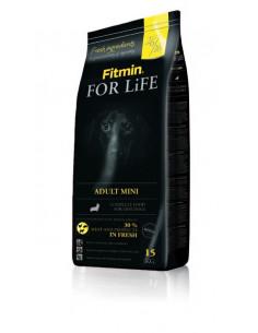 Fitmin Dog for Life Mini