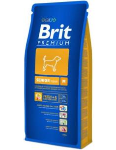 Brit Premium Senior M
