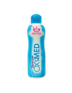OxyMed Anti - Itch Shampoo