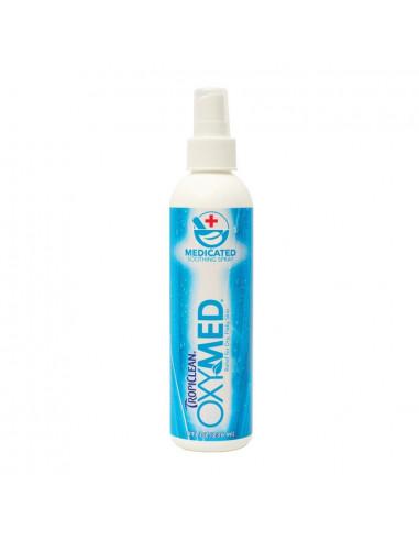 OxyMed Medicated Spray