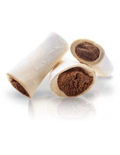 Essential Marrow Bone Delights