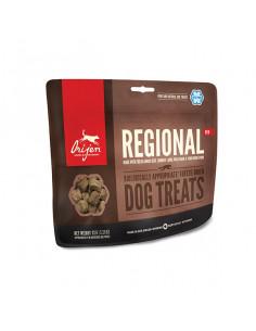 Orijen REGIONAL RED Przysmak dla psów
