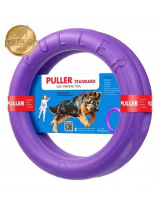 Puller Midi Przyrząd treningowy dla psa Collar