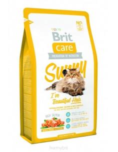 Brit Care Cat Sunny I´ve Beautiful Hair