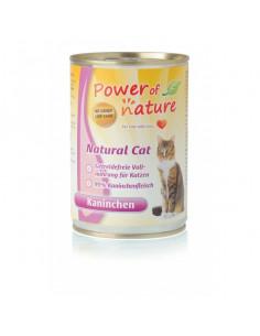 Power of Nature Natural Cat - Królik