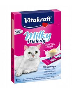Vitacraft Cat Milky Melody Krem mleczny dla kota
