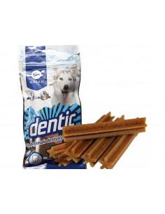 Maced Dentic Przysmak dentystyczny 4 szt.