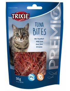 Trixie Premio Tuna Bites Paseczki z tuńczykiem