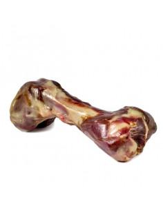 MEDITERRANEAN NATURAL Serrano Ham Bone - kość szynkowa