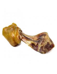MEDITERRANEAN NATURAL Serrano Mega Ham Bone - mega kość szynkowa