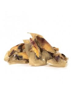 MEDITERRANEAN NATURAL Serrano Half Ham Bone - połowa kości szynkowej