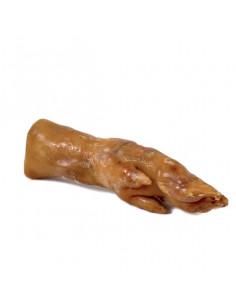 MEDITERRANEAN NATURAL Serrano Ham Trotter - noga wieprzowa