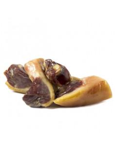 MEDITERRANEAN NATURAL Serrano Ham Knuckles - przekąski z szynką serrano