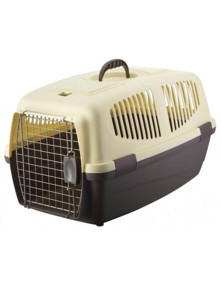 LOLO PETS Transporter dla zwierząt