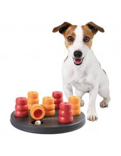 Trixie Mini Solitaire Gra strategiczna dla psa