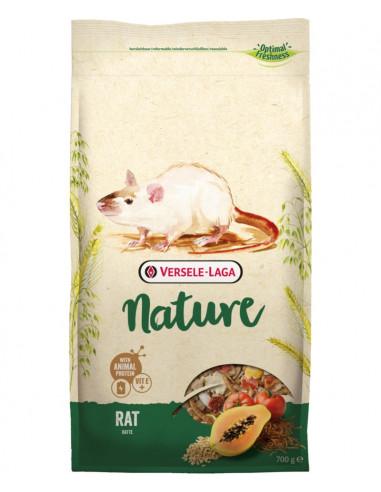 Versele-Laga Nature Rat - karma dla szczurów
