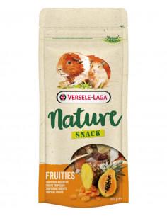 Versele-Laga Nature Snack Fruities - Przysmak dla królików i gryzoni