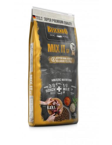 Belcando Mix it Grain Free