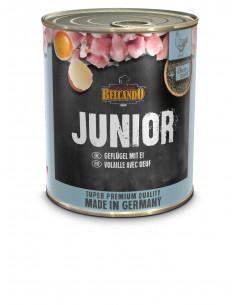 Belcando Super Premium Junior 800g