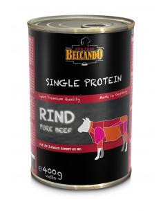 Belcando Single Protein Wołowina