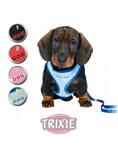 Trixie Szelki Puppy