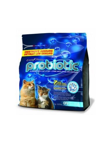 Pestell Easy Clean Probiotic