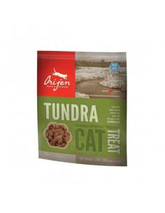 Orijen FD Cat Tundra