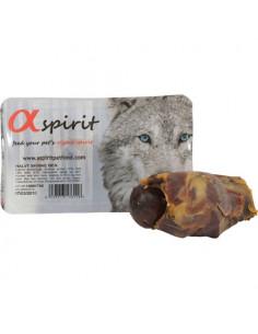 Alpha Spirit Przysmak Połowa nogi wieprzowej