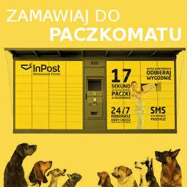 Paczkomaty w rutek24.pl