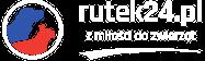 rutek24.pl