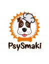 PsySmaki