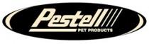 Pestell